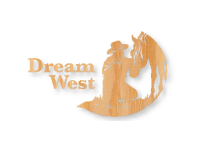 DreamWest Horsemanship